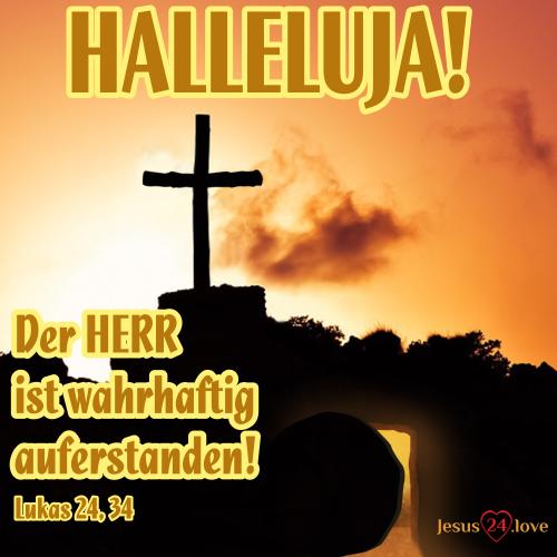 Lukas 24,34